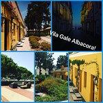 Vila Galé Albacora Foto
