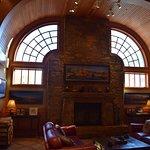 Wyoming Inn of Jackson Hole ภาพถ่าย