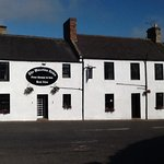 The Waterloo Arms Hotel