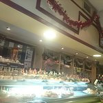 Cafeteria Eibarresa