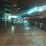 Wyndham Guayaquil Foto