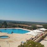 Santarem Hotel Foto