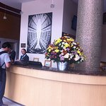 Photo of Sonesta Hotel Bogota