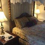 Arizona Mountain Inn & Cabins 사진