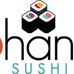 Photo of Ohana Sushi