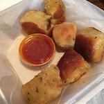 Capri Pizza & More