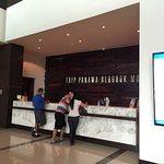 Wyndham Panama Albrook Mall Foto