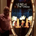 Photo of Le Reve - The Dream