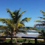Foto de Pousada Luar Da Praia