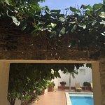 Foto de Casa Castel