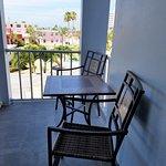 Beach House / View