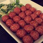 Billede af Qatir