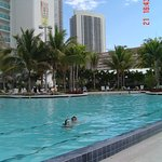 Photo of Crowne Plaza Hollywood Beach