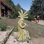 Imagen de El Colorado Lodge