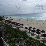 Photo of Park Royal Cancun