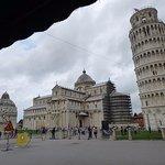 Photo of Bar Duomo