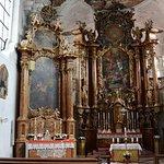 Kloster der Dominikanerinnen