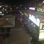 Yumbo Centrum Foto