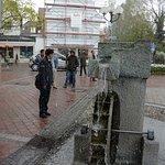 Bad Worishofen Stadtpark