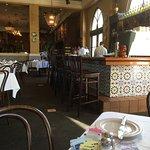 Photo de Columbia Restaurant
