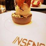 Foto de Insens
