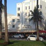 Photo de Beacon Hotel