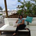 Club Med Trancoso ภาพถ่าย