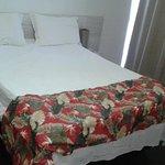 Foto de Apart Hotel Residence