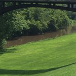 Zdjęcie Eagle Ridge Resort & Spa
