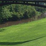 Eagle Ridge Resort & Spa Foto