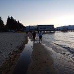 Aston Lakeland Village Beach & Mountain Resort Foto