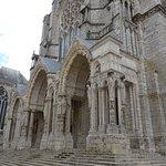 Foto di Cathedrale de Chartres