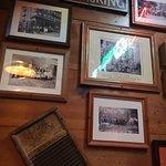 صورة فوتوغرافية لـ Willington Pizza House
