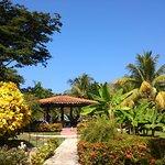 Hotel Posada La Bokaina ภาพถ่าย