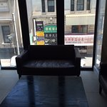 Photo of BEST WESTERN Bowery Hanbee Hotel