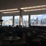 Photo de InterContinental Hong Kong
