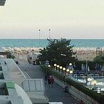 Hotel Danieli Foto