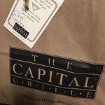 Foto de The Capital Grille