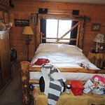 Photo de Invited Inn Bed and Breakfast