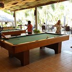 Dos Palmas Island Resort & Spa Foto