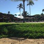 Foto de Maalaea Surf Resort