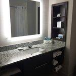 Holiday Inn Express Tuscaloosa-University Foto