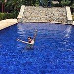 Photo of Las Sirenas Hotel & Condos