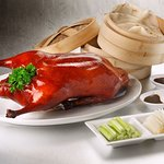 Imperial Treasure Super Peking Duck Restaurant의 사진