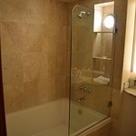 Foto di Camel's Garden Hotel & Condominiums