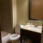 Country Inn & Suites By Carlson, Northfield Foto