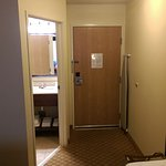Foto de Country Inn & Suites by Radisson, Northfield, MN