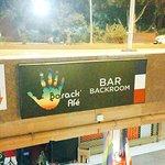 Clubs y bares gay