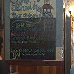 Foto de Old Schoolhouse Brewery