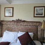 Foto de Ashburn Hotel